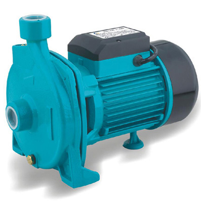 MCP Centrifugal pumps